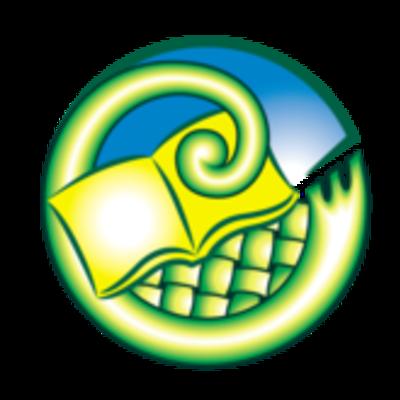 Logo-koru